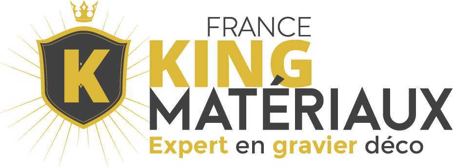king mat france