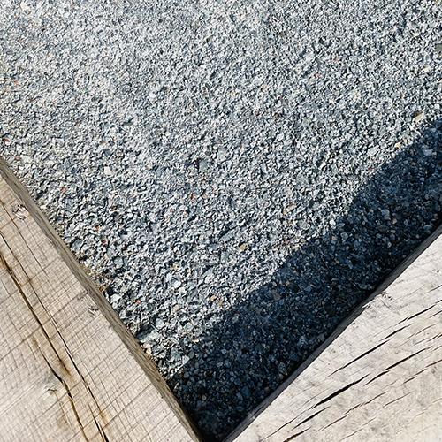 sable-petanque-gris