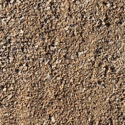 sable ocre pétanque