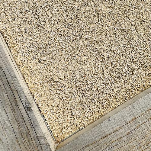 sable-jaune-provence