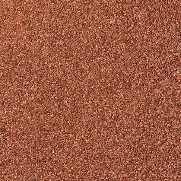 sable rouge pour bolodrome