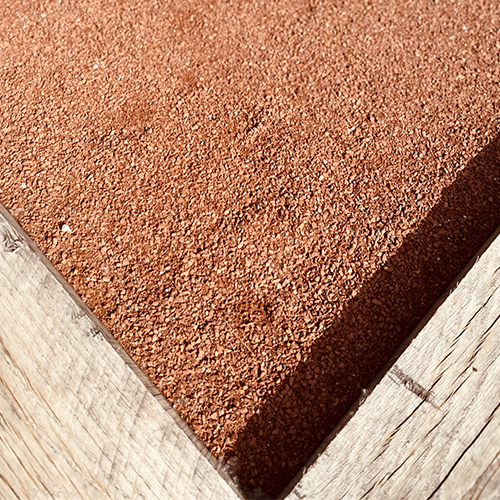 sable-stabilise-rouge